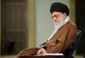 حجتالاسلام تقوی نماینده ولی فقیه در جهاد کشاورزی شد