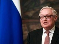 انتقاد روسیه از «فعالیتهای مخرب» آمریکا و کشورهای عربی خلیج فارس علیه ایران