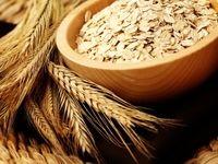 لاغری شکم با افزایش فیبر در رژیم غذایی