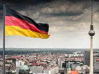 اقتصاد آلمان در اوج پاندمی ۲۵درصد آب رفت