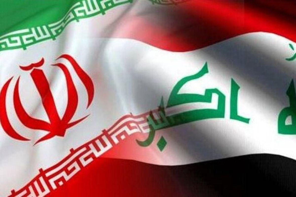 بغداد نمیتواند مطالبات ایران را به دلار پرداخت کند