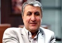 رایزنی با وزارت ارشاد برای خانهدار شدن خبرنگاران