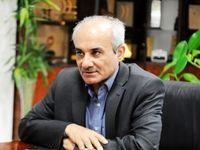 ۷ خودروساز خارجی درراه ایران