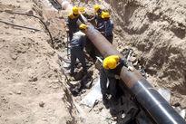 زشت و زیبای کارنامه وزارت نفت در خط لوله نفت گوره-جاسک