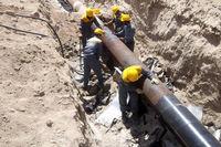 تمدید معافیت عراق از تحریم های ایران در بخش انرژی