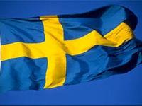 رشد اقتصادی سوئد افت کرد