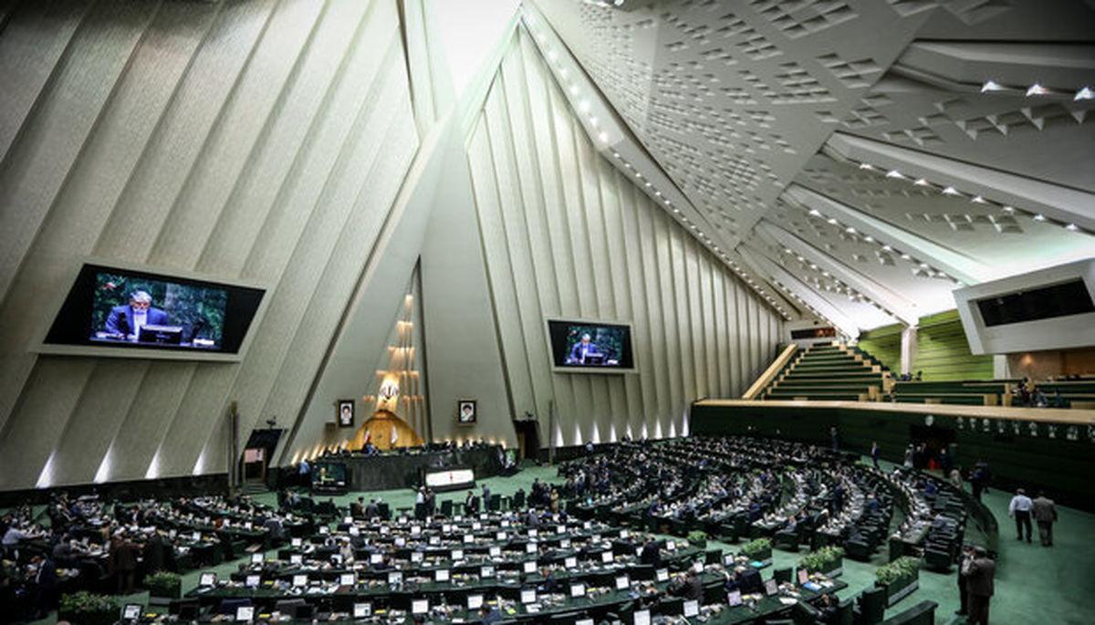 مجلس به دنبال ممنوعیت واردات کالا از کره جنوبی