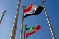 مخالفت عراق با بیانیه ضدایرانی نشست سران اتحادیه عرب