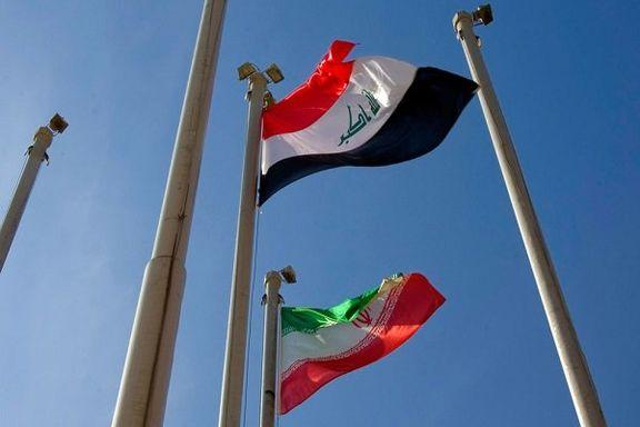 ایران از ورود هر عراقی به کشور چقدر درآمد دارد؟