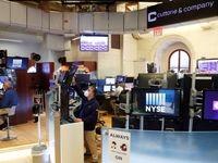 محدودیت شرکتهای چینی برای حضور در بورس آمریکا/ درخواست پمپئو از بازارهای سهام برای اعمال محدودیت بر حضور شرکتهای چینی