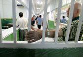12هزار زندانی به دلیل صدور چک بی محل