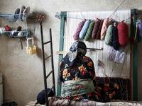 زنان کدام استانها از زندگی خانوادگی رضایت دارند؟