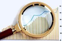تورم سالانه شهریور به ۲۶درصد رسید/ افزایش ۳.۶درصدی قیمتها نسبت به ماه قبل