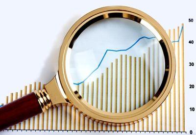 رونمایی از علت اصلی تورم در اقتصاد ایران