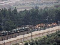 واشنگتن: عملیات نظامی ترکیه در شمال سوریه منجر به بیثباتی خواهد شد