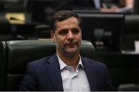 وزارت صنایع و معادن جزئی از وزارتخانه صمت است/ رحمانی قبلا برای مسئولیت بیشتر از مجلس رای اعتماد گرفت