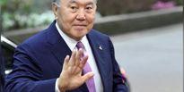 رییس جمهور قزاقستان استعفا کرد