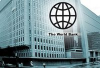 اقتصاد ایران سال آینده از رکود خارج میشود/ کاهش تورم