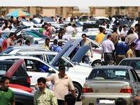 آغاز طرح جدید فروش اقساطی محصولات ایران خودرو