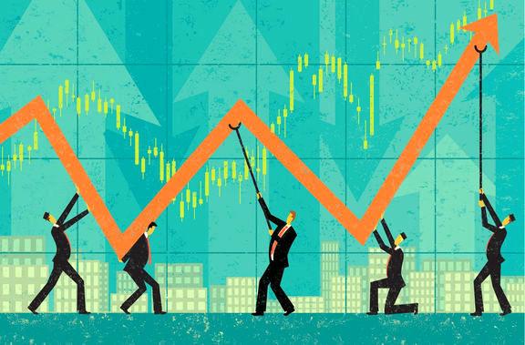 Image result for گزارش های شش ماهه شرکت ها