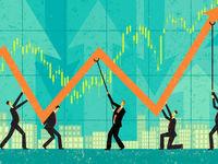 انتشار گزارشهای شش ماهه آغاز شد/ روند افزایشی فروش شهریور شرکتها