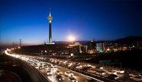 آماری جالب از کافیشاپهای تهران در گذر ۲۱سال