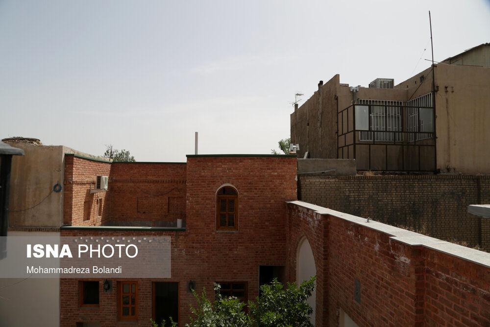 61934410_Mohammadreza-Bolandi-8-of-27-