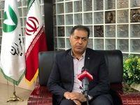 بانک قرض الحسنه مهر ایران 2000میلیارد تومان تسهیلات اشتغال پرداخت میکند