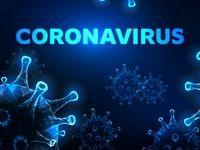 نزدیک به ۴.۵میلیون مبتلا به کووید۱۹ در جهان