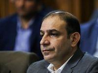 اعلام زمان تحویل اولین اتوبوسهای نو به شهرداری تهران