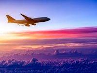 ثروتمندترینها تعطیلات خود را کجا میگذرانند؟