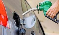 استاندارد یورو ۵ بنزین به زودی ابلاغ می شود