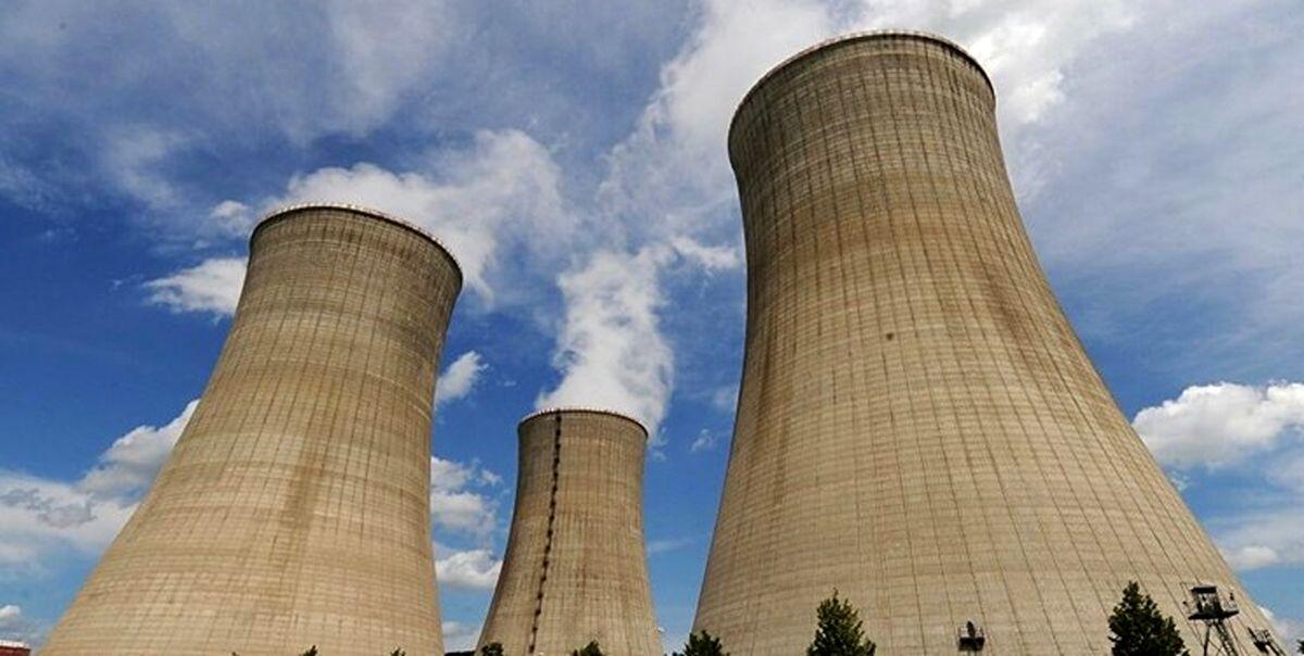 تامین سوخت زمستانه مهم ترین دغدغه این روزهای صنعت برق
