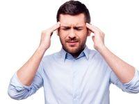 چطور از سردرد روزه پیشگیری کنیم