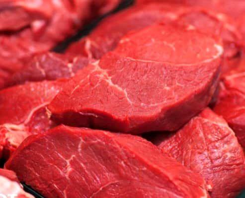 برزیل ۵میلیارد دلار غذای حلال صادر کرد