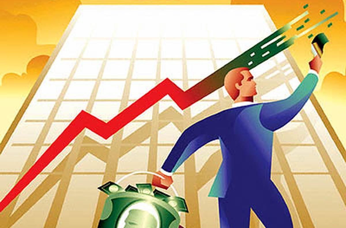 چشمانداز اقتصاد با اراده سیاستگذاران مثبت میشود