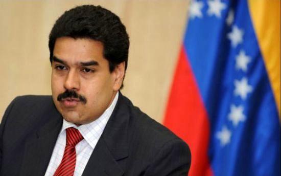حملات سایبری، مانع اصلی وصل شدن برق در ونزوئلا