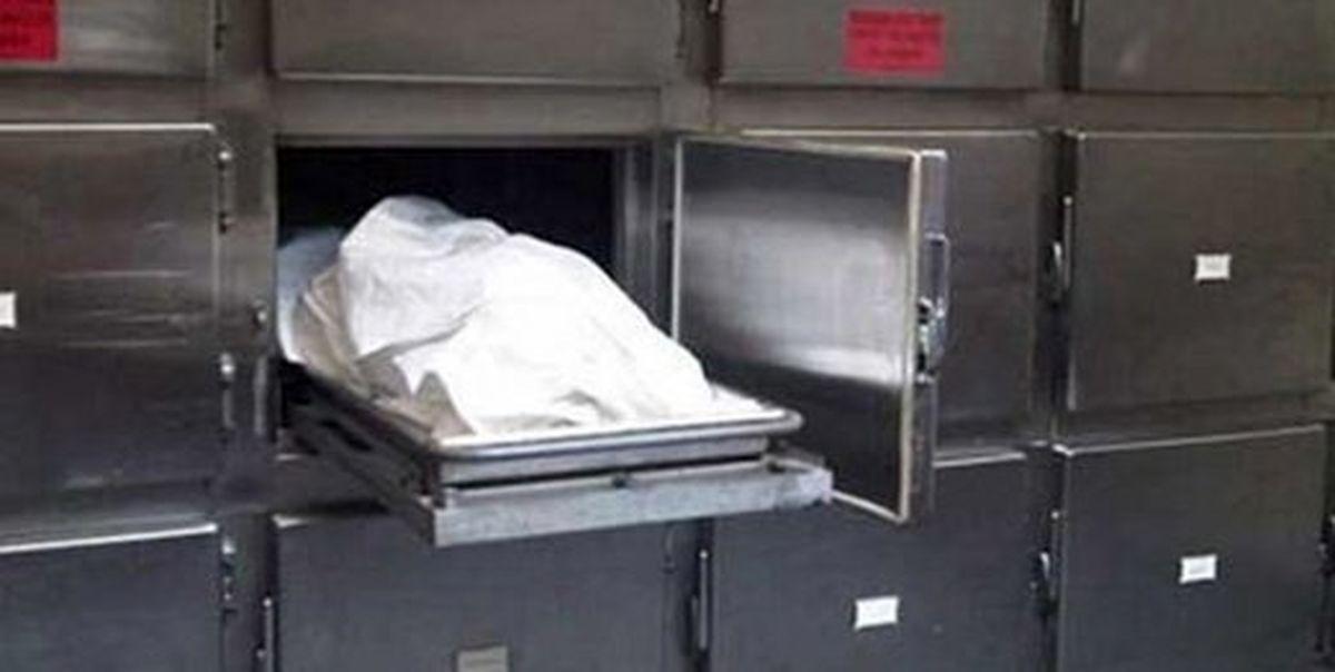 ابهام در پرونده مرگ مرموز مرد شکارچی در مرز