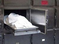 قاتل مادربزرگ در بیمارستان جان باخت