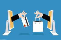 مقصر کاهش پرداختهای اینترنتی کیست؟