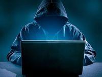 «هکر اینترنتی» غریبه نبود، خواستگار کینه جو بود