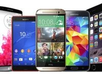 رقابت موبایل و کالاهای اساسی در واردات!