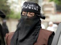 اعترافات جالبتوجه همسر معاون البغدادی