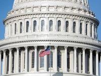 آمریکا: در طرح سازمان بهداشت جهانی برای تولید دارو شرکت نمیکنیم
