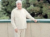 محمد هاشمی : شهرداری تهران پله رسیدن به ریاستجمهوری نیست / انتخاب شهردار جای سیاسی کاری نیست.