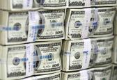 نرخ رسمی دلار کاهش یافت