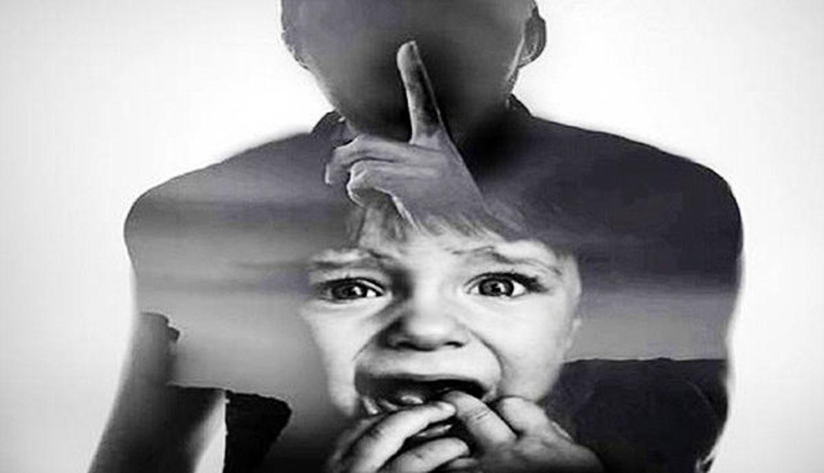 معمای قتل سه کودک خردسال توسط پدر معتاد