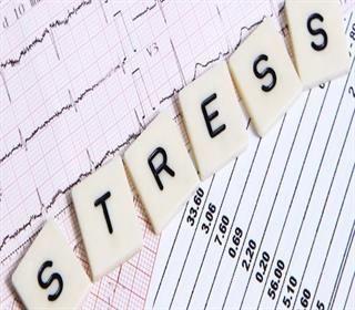 5 راه مقابله با استرس