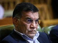 تذکر رسولی به عدم ارسال لایحه ساماندهی مراکز آموزش علمی کاربردی شهرداری تهران