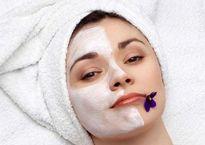 ترفندی که میتوانند منافذ پوست را پاک کند